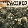 太平洋战争全实录