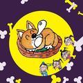 宠物大师小豆子2:肥嘟嘟的奇妙故事