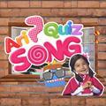 Arisong Quizsong