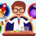多元智能教育:科学与自然